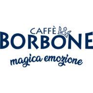 Caffe-Borbone-2020-Logo