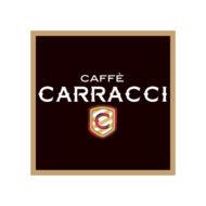 Caffe-Carracci-Logo