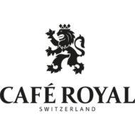 Caffe-Royal-2020-Logo