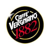Caffe-Vergnano-1882-Logo