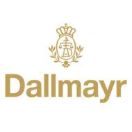 Dallmayr-Logo-2021