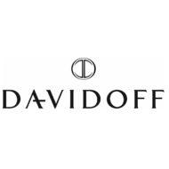 Davidoff-Logo-2021