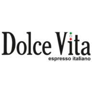 DolceVita-Logo-2021