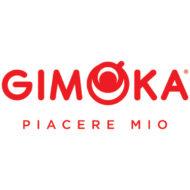 Gimoka-2021-Logo
