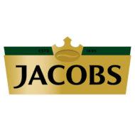 Jacobs-Logo-2021