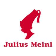 Julius-Meinl-2021-Logo