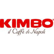 Kimbo-2021-Logo