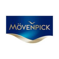 Movenpick-Logo-2021