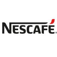 Nescafe-Logo-2021