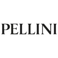 Pellini-Logo-2021