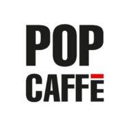 Pop-Caffe-New-Logo