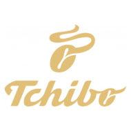 Tchibo-New-logo