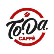 Toda-Caffe-Logo-2021