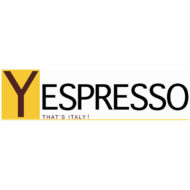 Yespresso-2021-Logo